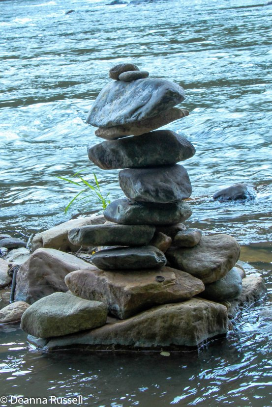 Blog Rocks